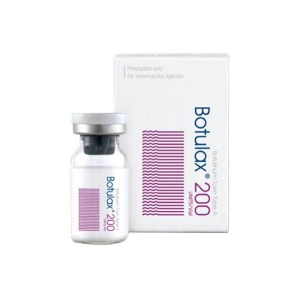 BOTULAX 200