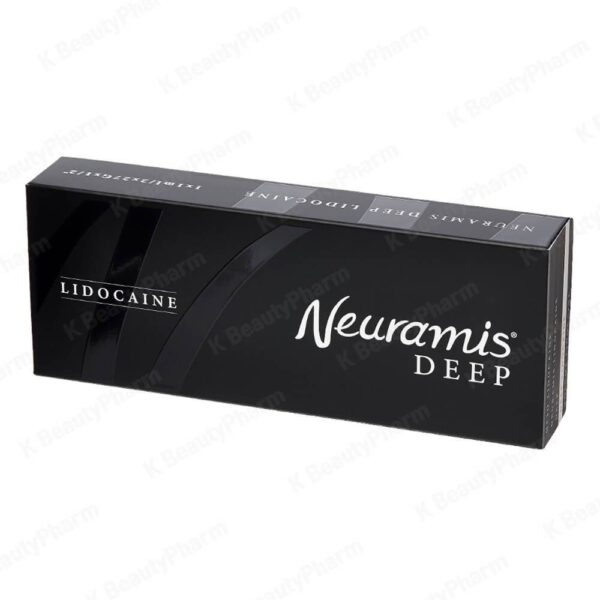 NEURAMIS DEEP W