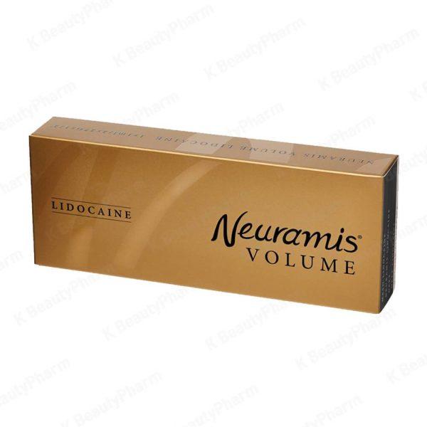 NEURAMIS VOLUME W