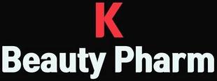 KbeautyPharm