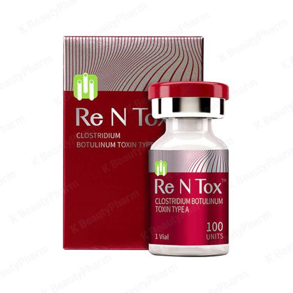 rentox watermark